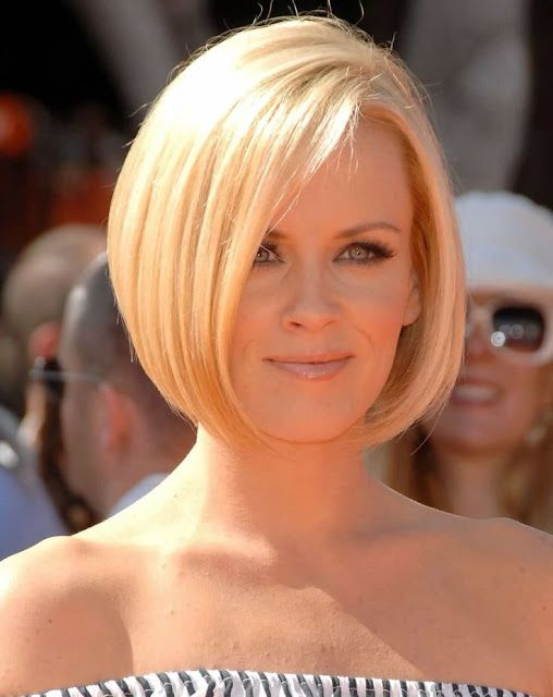 Hair Ideas: Trendy haircuts and hairstyles for short hair 2016 Ideas for women.