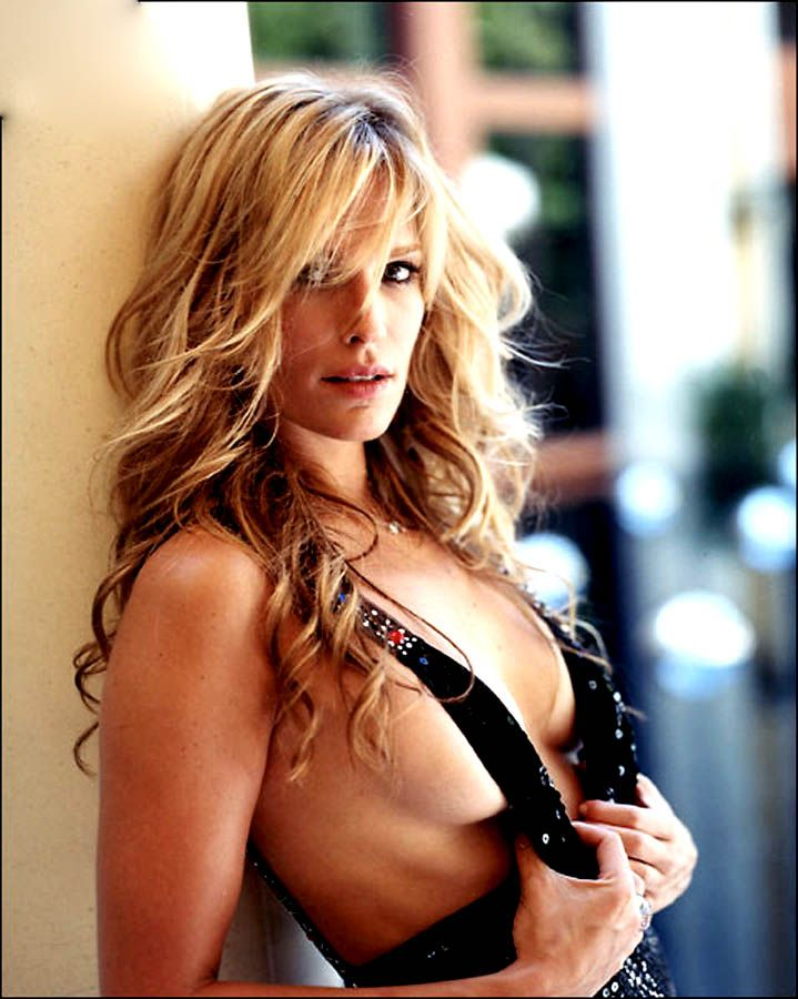 Molly sims million dollar bikini pics reserved youtube