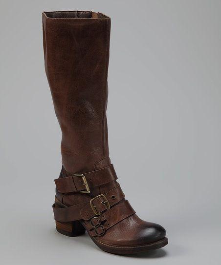 Teva Tonalea Saboterie W Est Noir Olive 36 2012 Chaussures D'hiver Et Des Bottes u803upGCmd