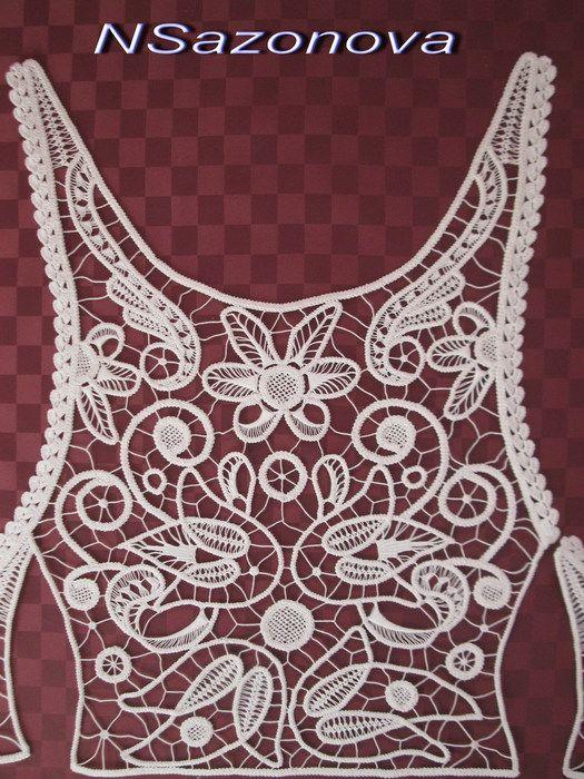 Свадебные платья ирумынское кружево(очень красиво!). Обсуждение на LiveInternet - Российский Сервис Онлайн-Дневников