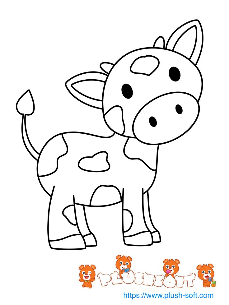 Subscribe for a new coloring page every day https
