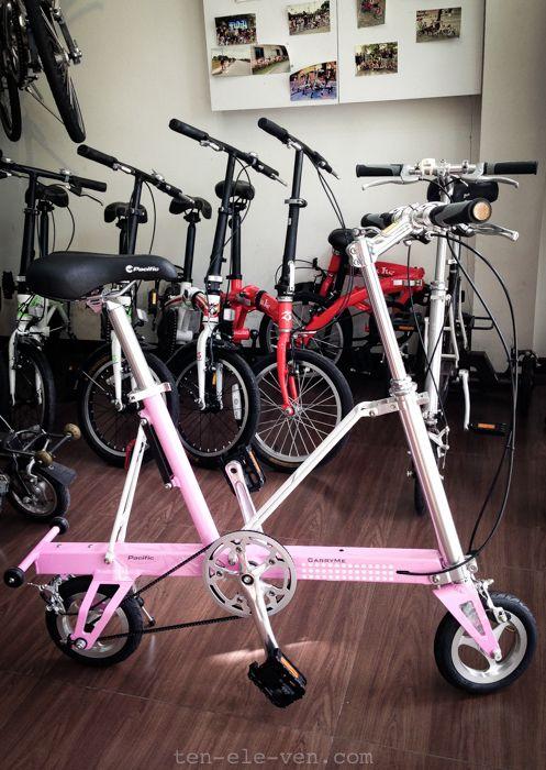 Bike photo Bike-8870-130615_zpsd287fcb4.jpg