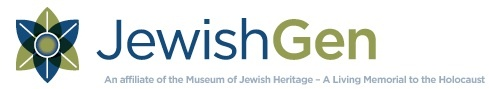 JEWISHGEN  Affiliated with the Museum of Jewish Heritage. Databases include the Family Tree of the Jewish People, Family Finder database of 400,000 surnames and towns, ShtetLinks for 200-plus communities, the Online Worldwide Burial Registry, and the 1.5-million-entries Yizkor Book Master Name Index.