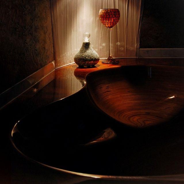 best 25+ moderne badmöbel ideas on pinterest | wc waschbecken ... - Moderne Badmoebel Artesi Hochglanz Holz