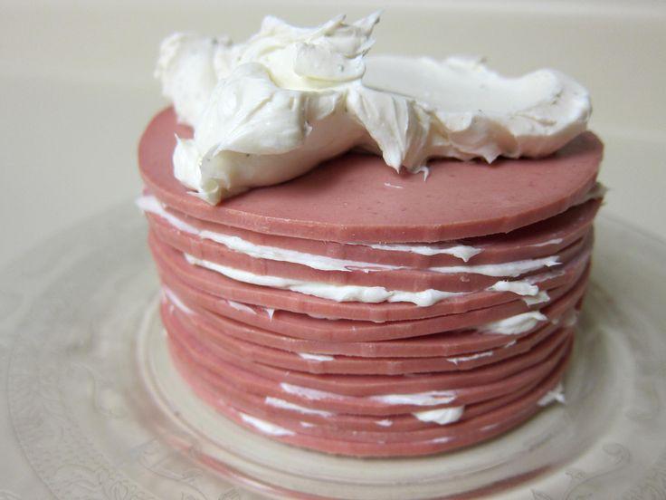 consulenza aziendale bologna cake - photo#10