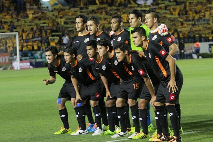 Tigres V Scorpions The 25+ best Alebrijes...
