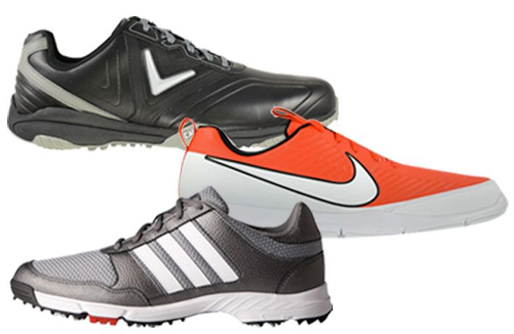 Huge Savings On Our Hottest Selling Golf Shoes Rock Bottom Golf