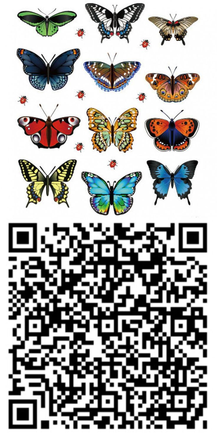 best 25 butterfly wall stickers ideas on pinterest butterfly happy gifs 12pcs lot colorful pvc 3d butterfly wall decor cute butterflies wall stickers art diy decals home decoration paper