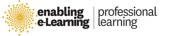 Phases of the e-Learning Planning Framework