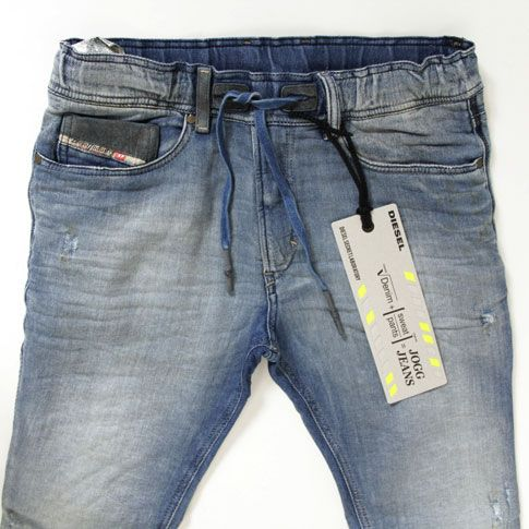 Jeans Shorts For Mens