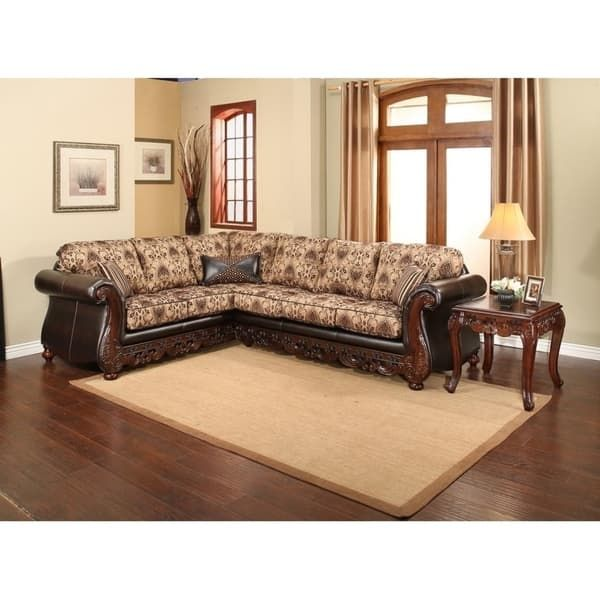 Overstock Com Online Shopping Bedding Furniture Electronics Jewelry Clothing More Tuscan Living Room Furniture Tuscan Living Rooms Living Room Furniture Collections #tuscany #living #room #furniture