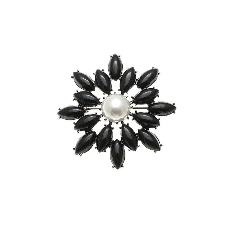 diva collection of coco #brooch  #Fashion #trend #Accessories #grey #black #silver #bright #beauty #shop #autumn #winter #ear #multi #coco #white #dresses #woman #fashionwoman #NEW #party #nightevening #young  #celebrity #officestyle #workstyle #bewoman