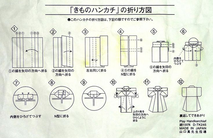 www.photo-origami.fr wp-content uploads 2015 06 origami-pliage-origami-kimono-7-1024x665.jpg