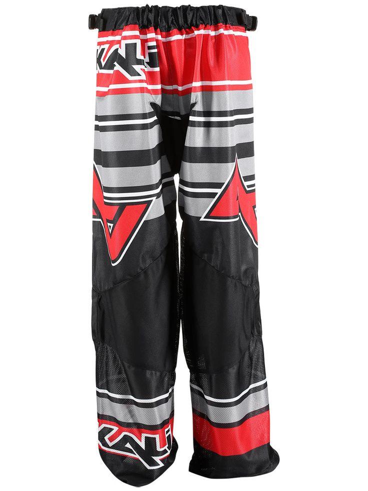 Alkali RPD Comp+ Inline Hockey Pants - Senior