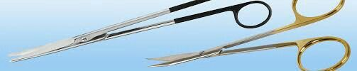 Full range of surgical instruments  Manufacturing according to ISO 13485,FDA, CE, ISO 9001 2008 standard  Avilable in all materials In best price  GUARANTEED PRODUCTS