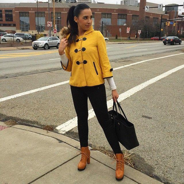 Mariale Marrero @makeuplocalypse Todays outfit l...Instagram photo   Websta (Webstagram)