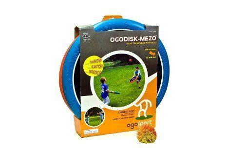 OgoSport Mezo OgoDisk Set   https://pets.boutiquecloset.com/product/ogosport-mezo-ogodisk-set/