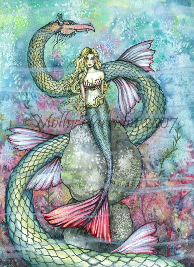 1000+ Images About ♥♪ ♥♥♪ Fairies ♥♪ ♥♥♪ On Pinterest