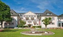 Häcker's Fürstenhof Wellness & Spa Resort - in Bad Bertrich