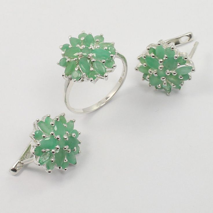 1000  ideas about Emerald Gemstone on Pinterest | Opals, Emerald gem and Emerald stone