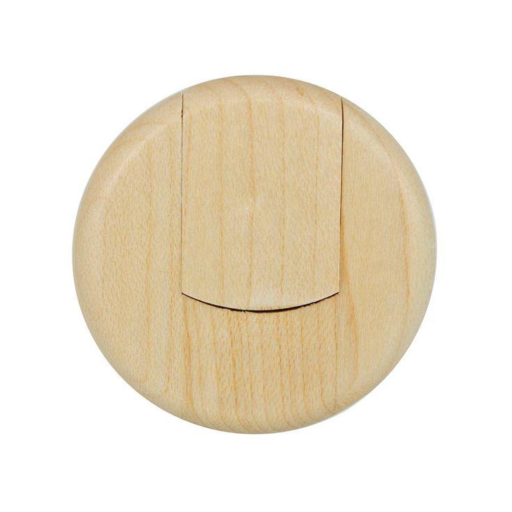 Eco-friendly bulk engraving logo cheap wooden usb flash drive 2.0