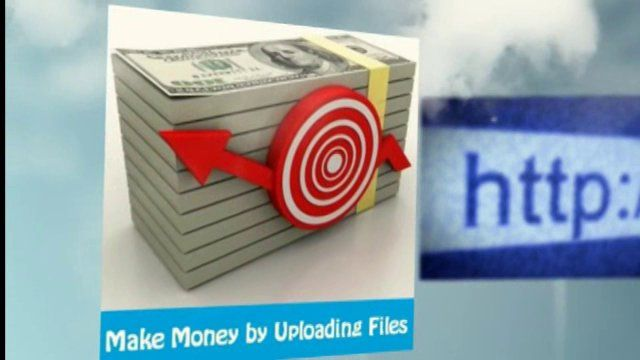 Visit our site http://dollarupload.com/ for more information on Get Paid To Upload.In fact, this is something you could effortlessly do as you proceed various other on-line moneymaking initiatives! You could easily Make money uploading files. Today you can me cash online with uploading and sharing files. To earn money online uploading files you have to do three steps. We provide great opportunities to make easy cash these days.