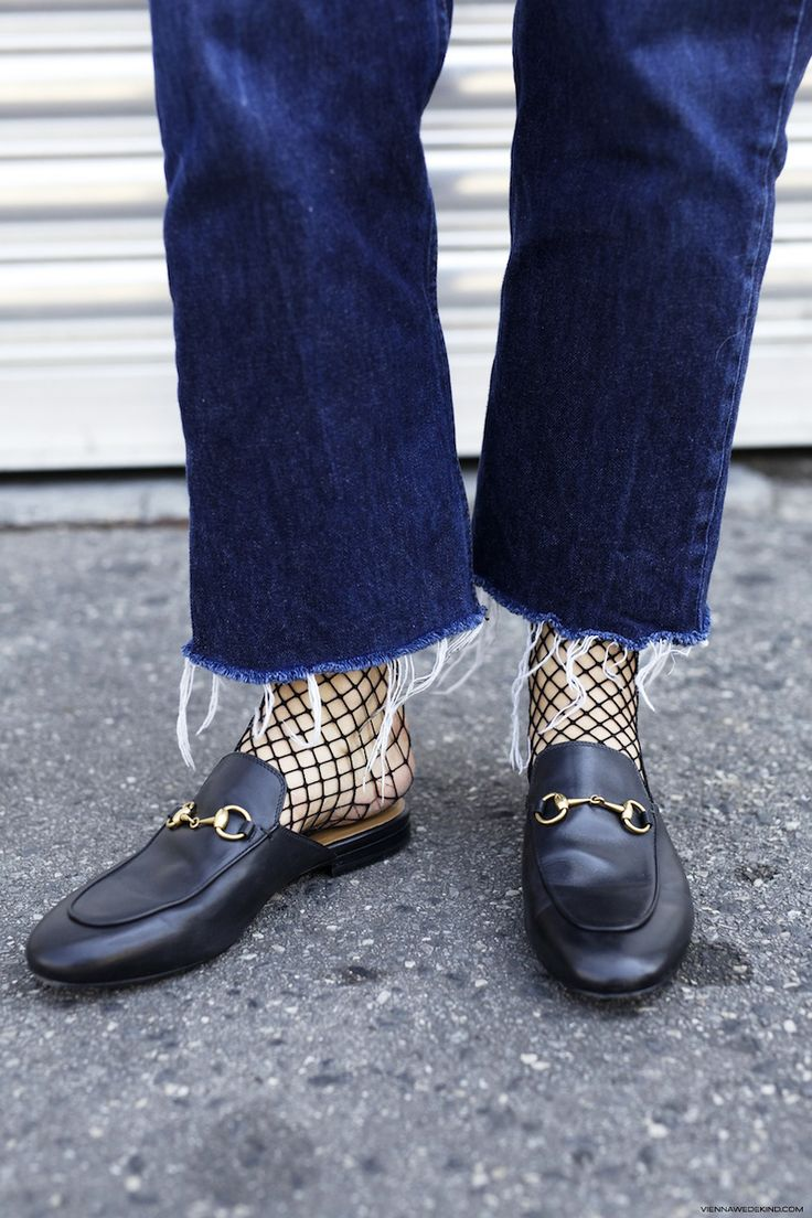 25 Best Ideas About Fishnet Socks On Pinterest Shredded