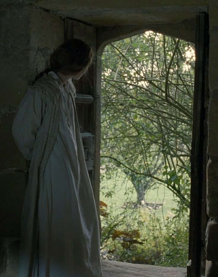 the use of nature imagery in jane eyre by charlotte bronte When charlotte bronte published jane eyre, beer and mädler had just  for the  victorians, the moon had three main practical uses: to tell the time,  part i of this  article will discuss the symbolism of the moon in jane eyre.