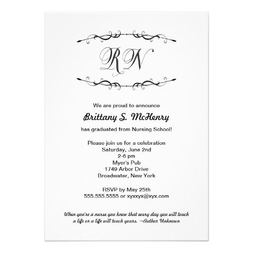 91 best nurse graduation announcements invitations images on plan your inexpensive nurse graduation pinning ceremony invitations along with discounted nursing school graduation announcements and invitations filmwisefo