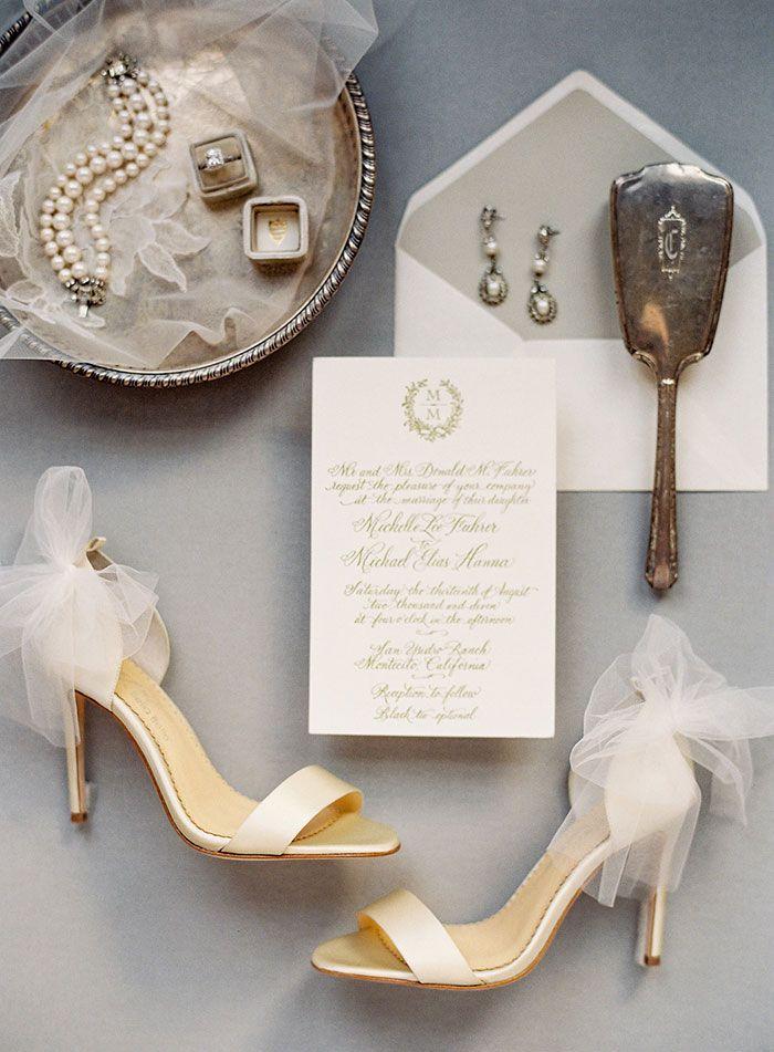 Best Best Wedding Shoes Ideas On Pinterest Wedding Planning