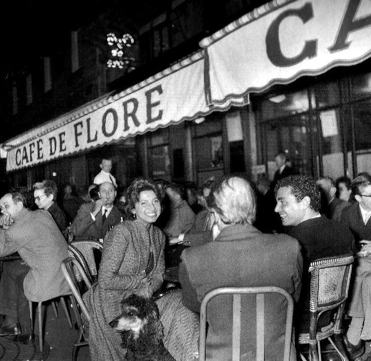 134 best images about terrasses parisiennes on pinterest for Les terrasses parisiennes