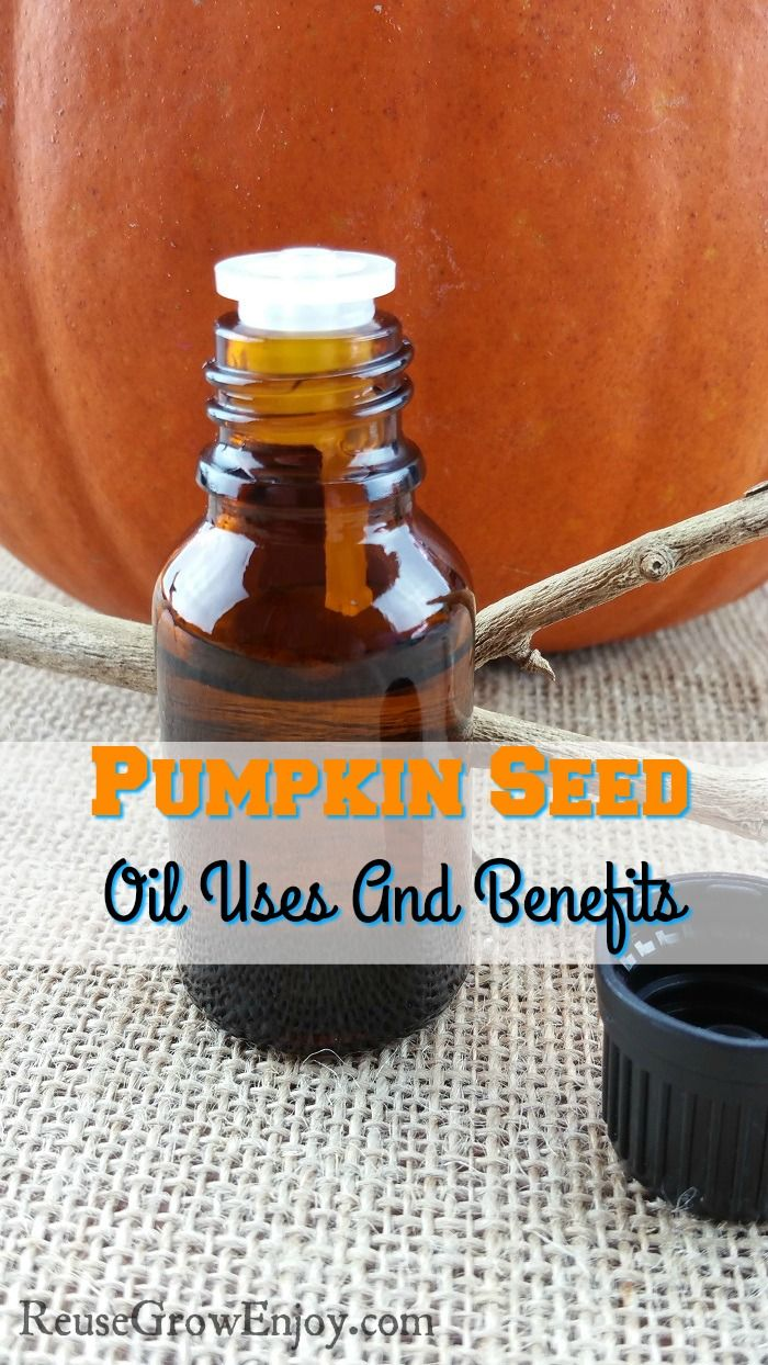 Just as we get our wardrobes prepared for the cooler months, we must prepare our bodies for the inevitable aching body and itchy skin. But there are ways to fight back with the use of Pumpkin Seed Oil.