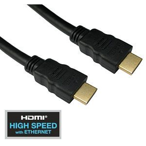 Cabledepot 3m High Speed with Ethernet HDMI Cable 3m High Speed with Ethernet HDMI Cable http://www.MightGet.com/february-2017-3/cabledepot-3m-high-speed-with-ethernet-hdmi-cable.asp