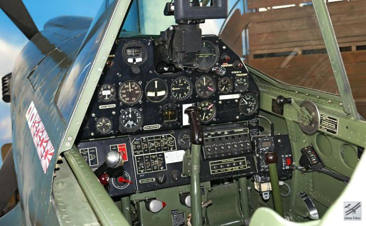 P 40e Cockpit Pictures to Pin on Pinterest - PinsDaddy