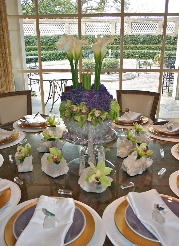 Best images about ladies luncheon table decor on