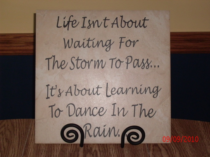 1000 Images About Relay For Life Inspiration On Pinterest