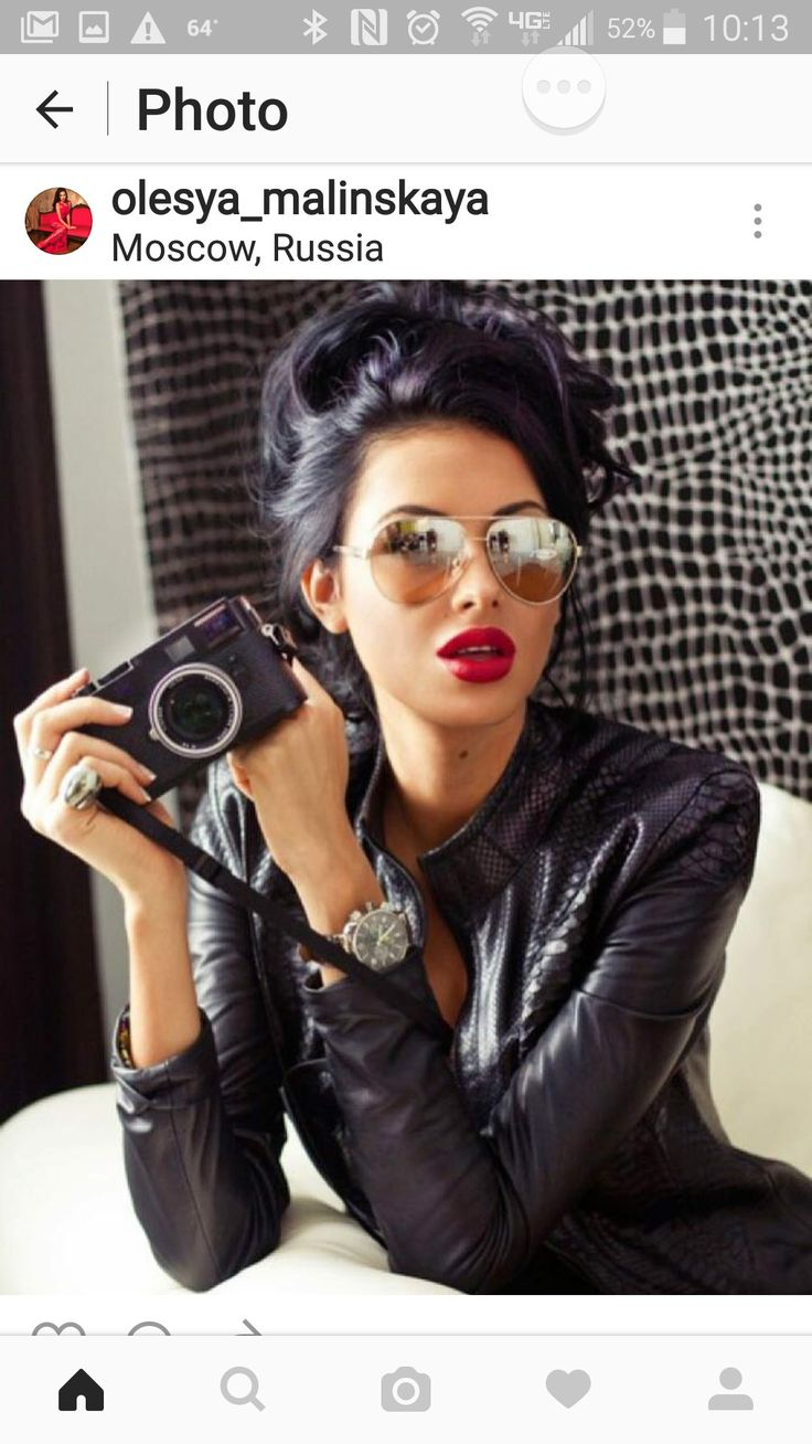 Gloriously Vintage | Adventures into collecting Vintage