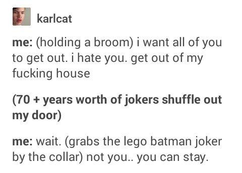 Lego Batman, Tumblr, Batman, Joker, batjokes, the lego batman movie, Tumblr Lego Batman, Lego Batman Tumblr