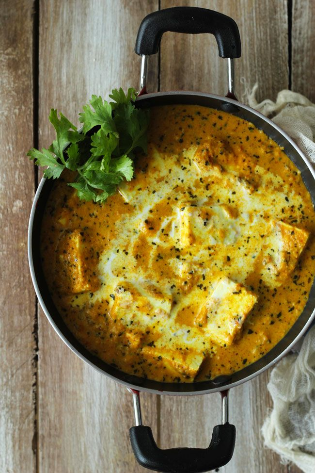 30 best jain recipes images on pinterest jain recipes indian food jain paneer makhani is a delicious rich and creamy indian curry prepared without using any forumfinder Image collections