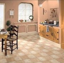 68 best images about handy ideas on pinterest chore jar for How to get stains off linoleum floor