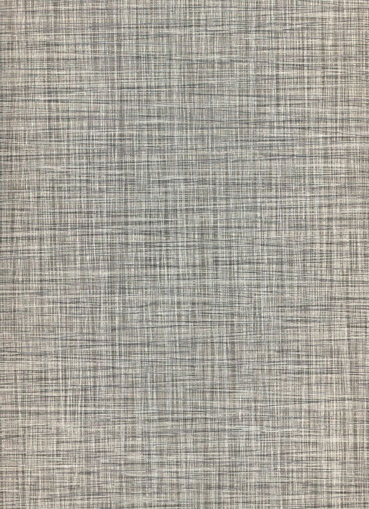 Flooring_에코노_(사각/450각) DTE2991-A1