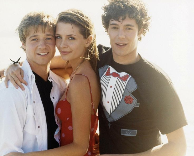 The oc season 4 torrent. A troubled youth becomes embroiled in the.