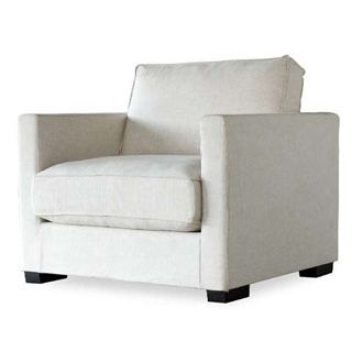 modern arm chairs - Google Search