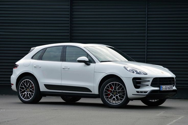 Porsche's compact SUV named Macan used to be discovered on the 2013 LA Vehicle Display, even though it was once referred to as Cajun (Cayenne Junior) right through its construction segment. Inspired through the massive luck of the Cayenne, the Porsche determined to check out with a downsized model of it.