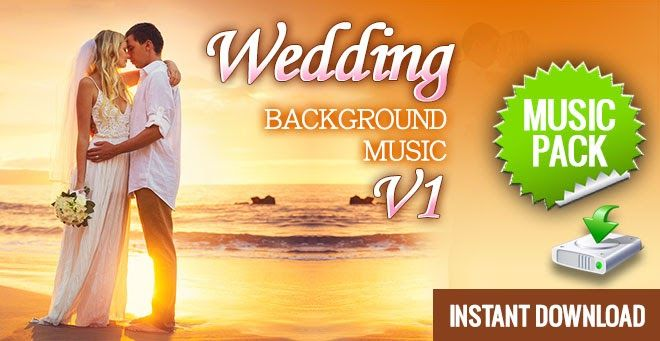Nice Image Result For Wedding Wallpaper Hd  Image Result For Wedding Wallpaper Hd  Image Result For Wedding Wallpaper Hd  Image Result For Wedding Wallpaper Hd  Image Result For Wedding Wallpaper Hd  Image Result For Wedding Wallpaper Hd  Image Result For Wedding Wallpaper Hd  Find the best free stock images about wedding background. Download all photos and use them even for commercial projects..Find the best free stock images about wedding. Download all photos and use them even for commercial projects..Download the perfect wedding pictures. Find over of the best free wedding images. gold colored bridal ring set on pink rose flower bouquet .. 8