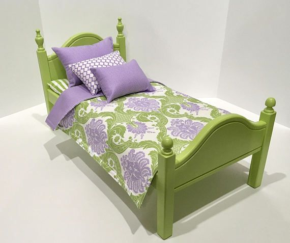 Bedroom With Green Accent Wall Bedroom Sets Blue Bedroom Sets For Small Rooms Bedroom Furniture Color: 17 Best Ideas About Lime Green Bedding On Pinterest