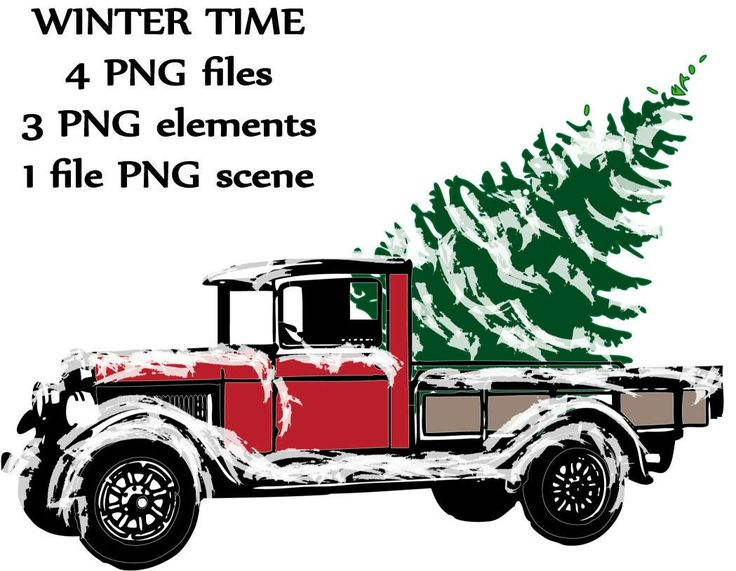 Excited to share the latest addition to my #etsy shop: Christmas truck tree clipart winter tree clipart png elements Christmas scene truck farm clip art commercial use #supplies #red #green #yes #collage #christmas #housewarming #christmastree #christmasclipart#etsydigital#etsyinstantdownloads#etsyzigidesign http://etsy.me/2ypAH4u