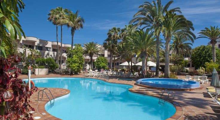 Hotel Atlantis Dunapark - Adults Only Corralejo Located just 50 metres from Fuerteventura's Corralejo Beach, this adults-only hotel has an outdoor pool, tennis court and gym. The air-conditioned rooms include a private balcony and satellite TV.