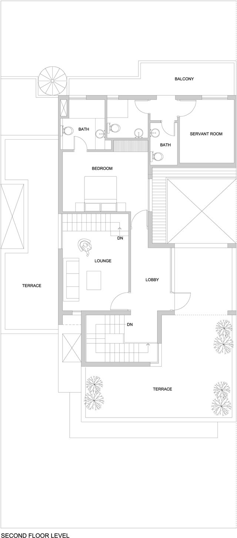 Om Modern Asian Kitchen 17 Bsta Bilder Om Contemporary Asian Interior Design P Pinterest