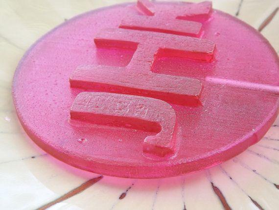 Custom Customized Personalized Candy Lollipops Monogrammed Monogram Wedding Party Favor Birthday Sucker